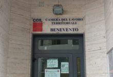 Benevento| Aggressione immigrato, Cgil: no al fascismo, no al razzismo