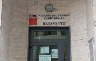 Benevento| Shoah, il dovere della memoria