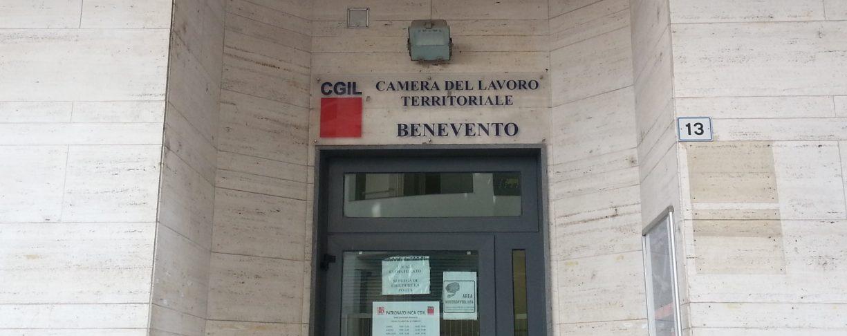 Benevento  Bengalese aggredito all'Arco: dura reprimenda della CGIL