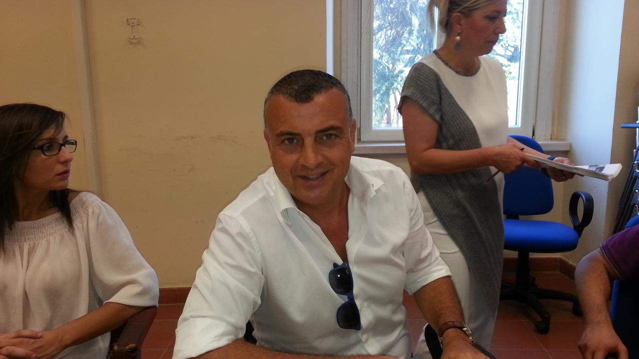 Benevento| Affidamento dei campi da rugby, pubblicati i nuovi bandi di gara