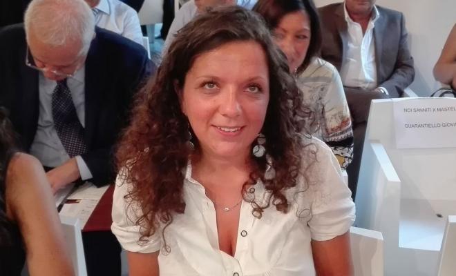 Benevento| Crisi a Palazzo, Delli Carri: livello basso dell'Amministrazione