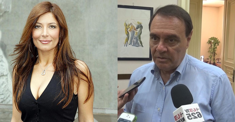Querelle Lucarelli-Mastella, Vincenzo Sguera: non sono l'avvocato del sindaco