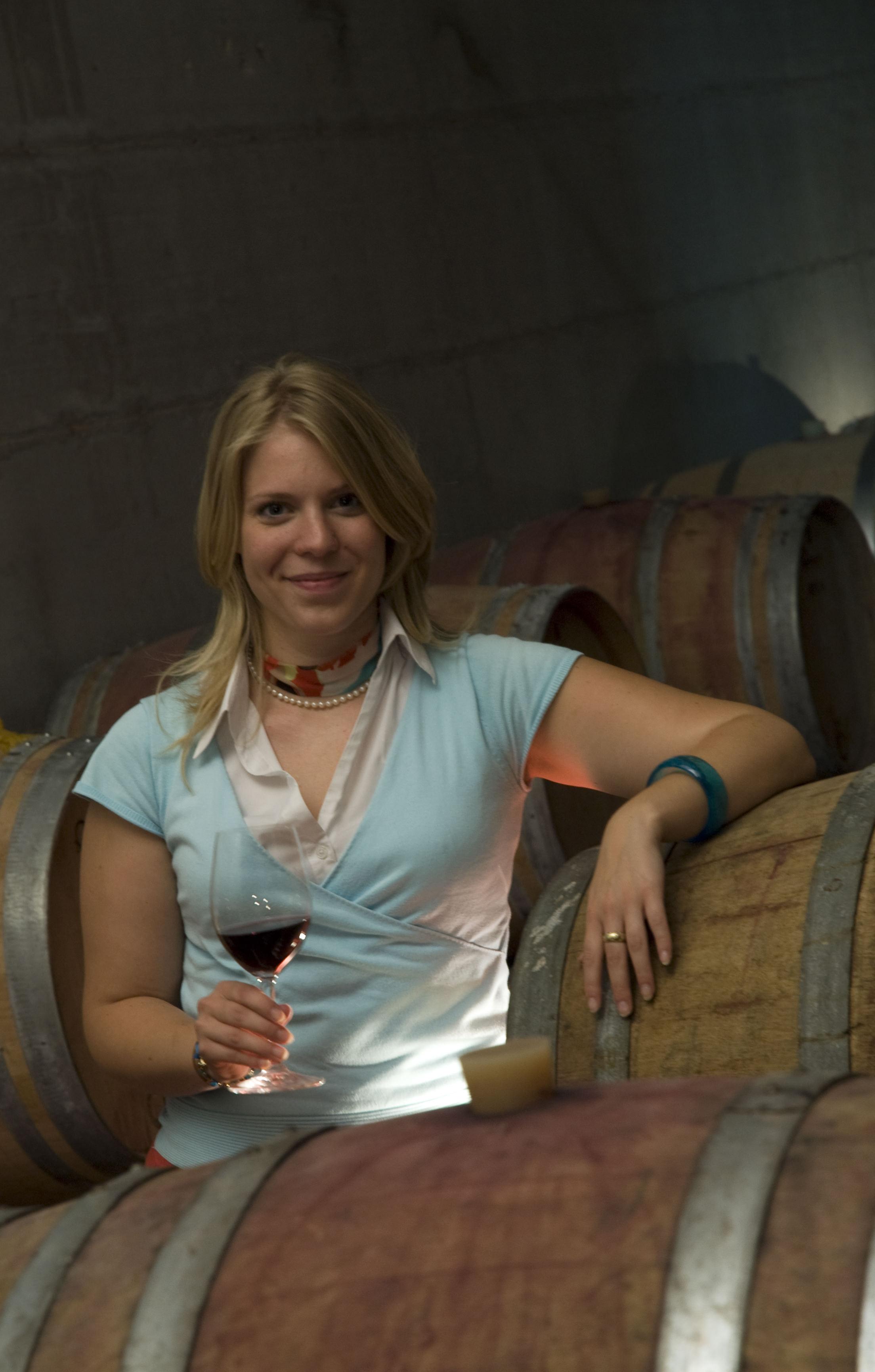 Consorzio Vini d'Irpinia: basta polemiche