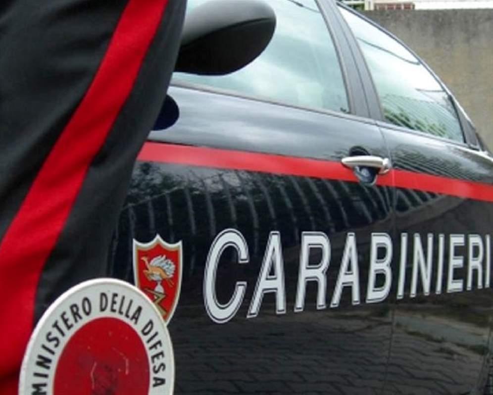 Benevento| Domenica tragica: 74enne si uccide sparandosi con un fucile da caccia