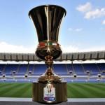 """Coppa Italia, cambia il format. Ghirelli: """"Nuova decisione espressione di un calcio di èlite"""""""