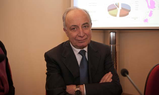 Avellino| Congresso Pd, De Luca: basta divisioni