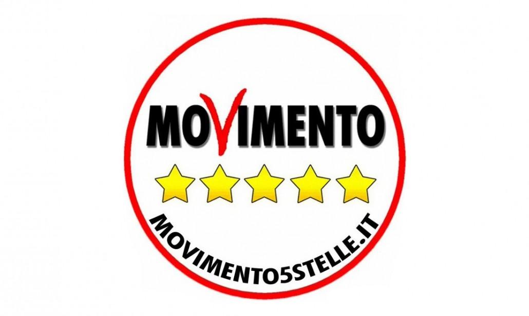 M5S, incontro politico sulle elezioni amministrative