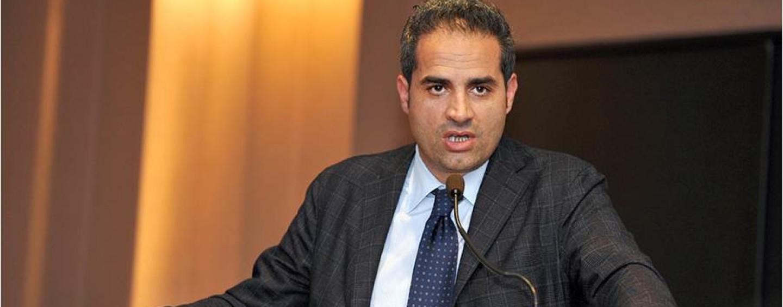 Ok dal Consiglio regionale al piano sblocca-opere, per l'Irpinia 23 milioni di euro