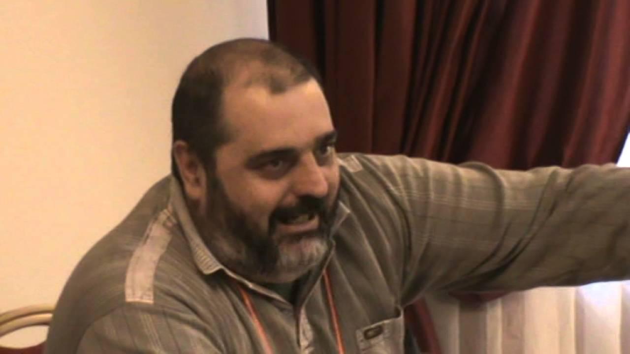 """Mensa, CUB scrive al Sindaco Mastella: """" incontro urgente sulla vicenda"""""""