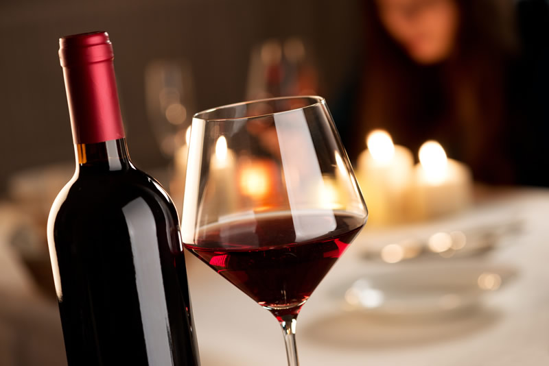 Napoli| Ecco la nuova legge sul vino: la Campania rilancia