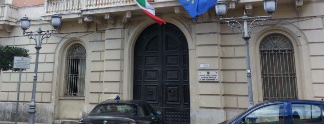 Airola  Detenuto evade dal carcere minorile. La denuncia del Sappe