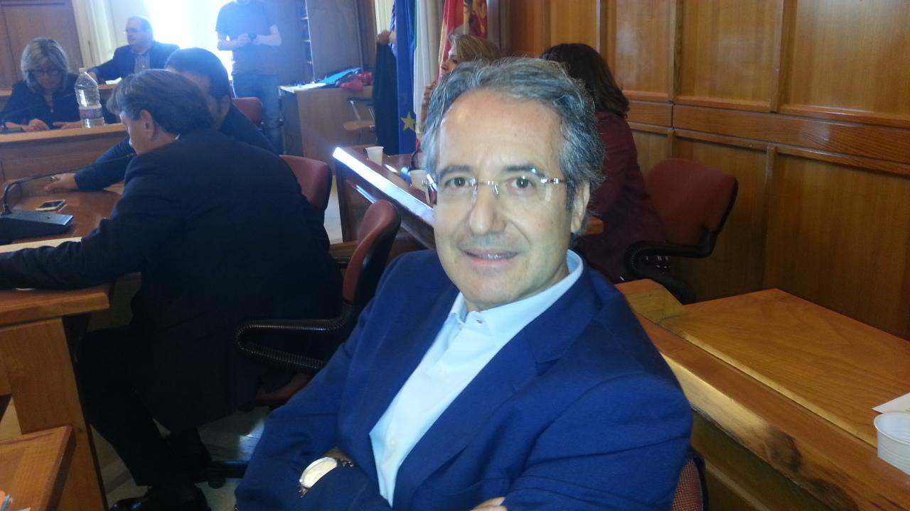 Benevento| Dimissioni Pepe, i commenti di Scarinzi e De Lorenzo