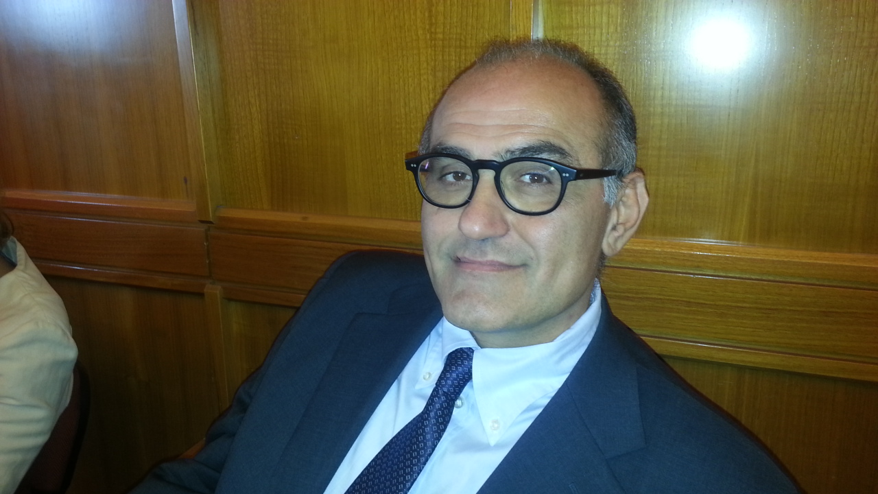 Benevento| Nicola Sguera: Movimento ucciso dal tatticismo