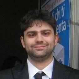 Moiano| Referendum, Barbieri (Fi): «Votare No significa salvaguardare la libertà»