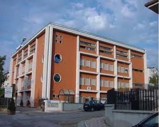 Sant'Agata de' Goti| Cmr, Razzano: «Situazione sotto controllo», Franzè: «Vicenda poco chiara»