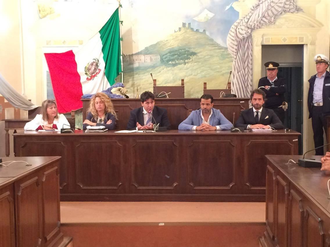 Airola| Consiglio comunale sulla sicurezza urbana e tutela territoriale