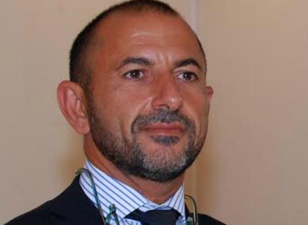 Benevento  Conferenza stampa del Questore su 166° Anniversario Fondazione Polizia