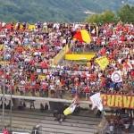 Benevento| Stadio, botta e risposta tra Lauro, Paglia e Del Vecchio