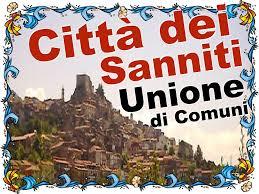 Faicchio  Nino Lombardi nuovo Presidente Unione Città dei Sanniti