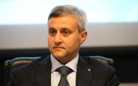 Avellino| Melchionna: uniti contro la criminalità