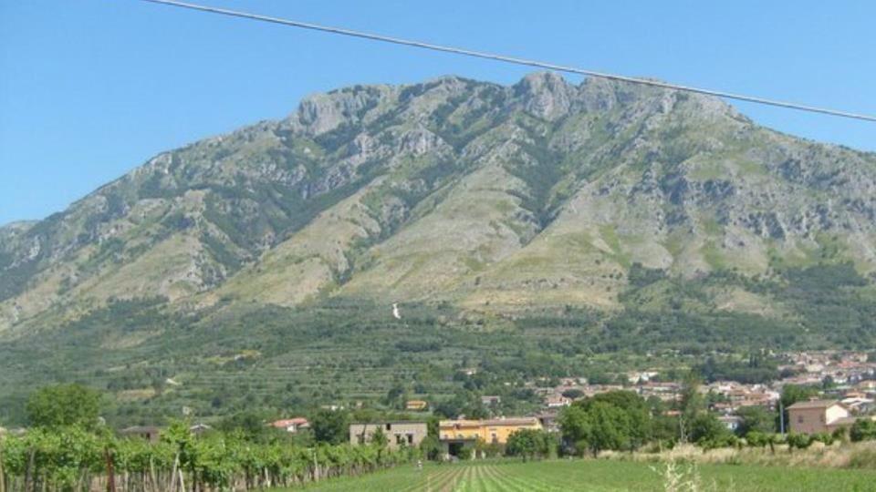 Parco Taburno,nei prossimi giorni la visita del Sottosegretario Fontana e l'Assessore regionale Casucci