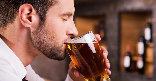 Giornata mondiale della birra: aumentano i consumi