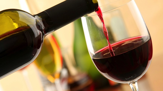 Vino, Coldiretti: in crisi 4 cantine su 10, serve liquidita'