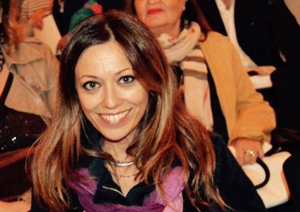 Avellino| FLC CGIL, Erika Picariello nuovo Segretario generale