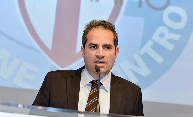 Agricoltura PSR, De Luca nomina Petracca Coordinatore Comitato Verifica