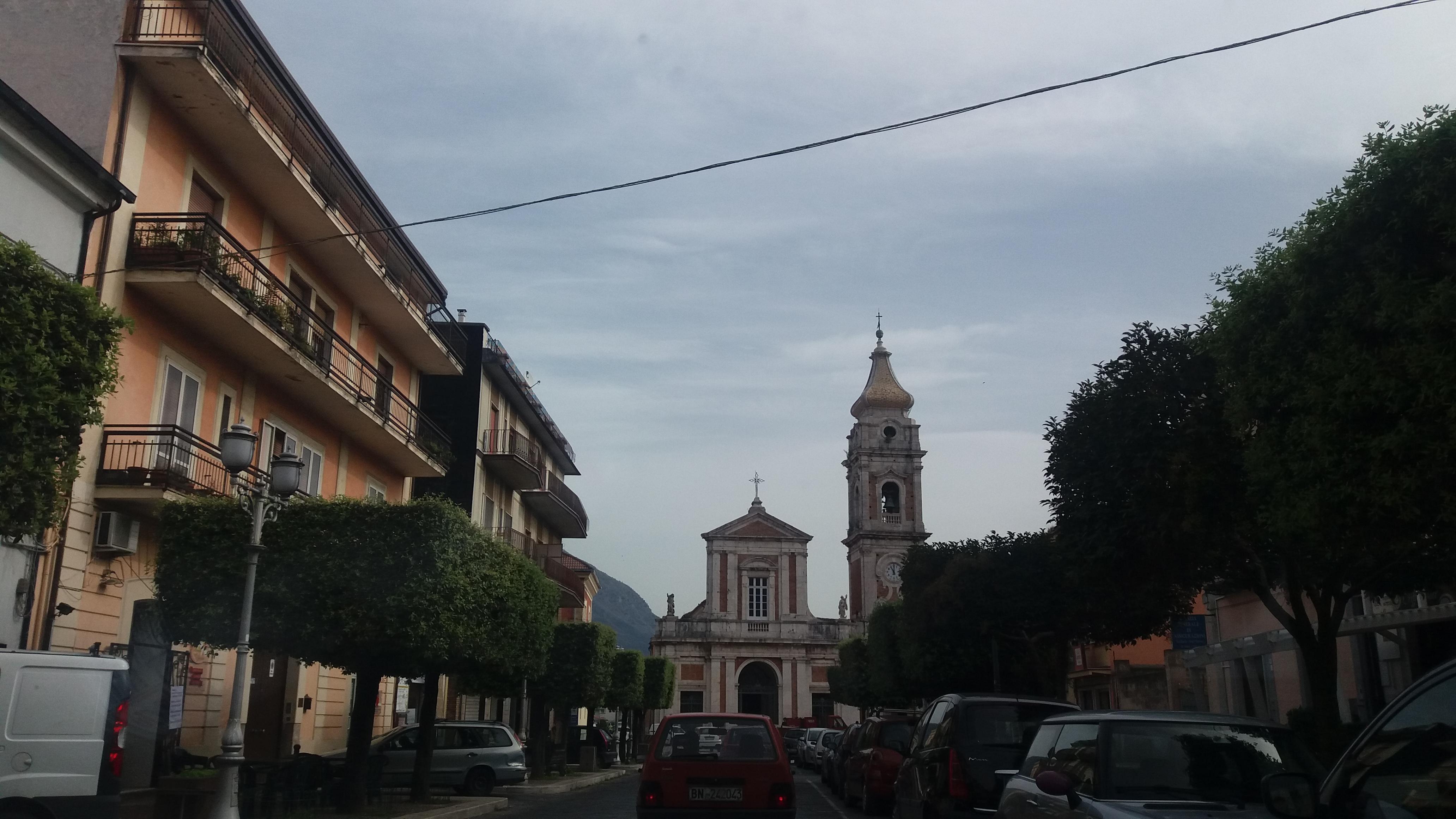 Benevento| Costruire competenze per la competitività, in provincia di Benevento un progetto formativo interaziendale