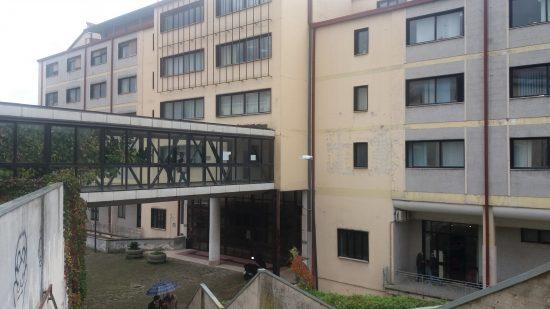 Avellino| Comune, il nuovo sub commissario è Francesco Ricciardi