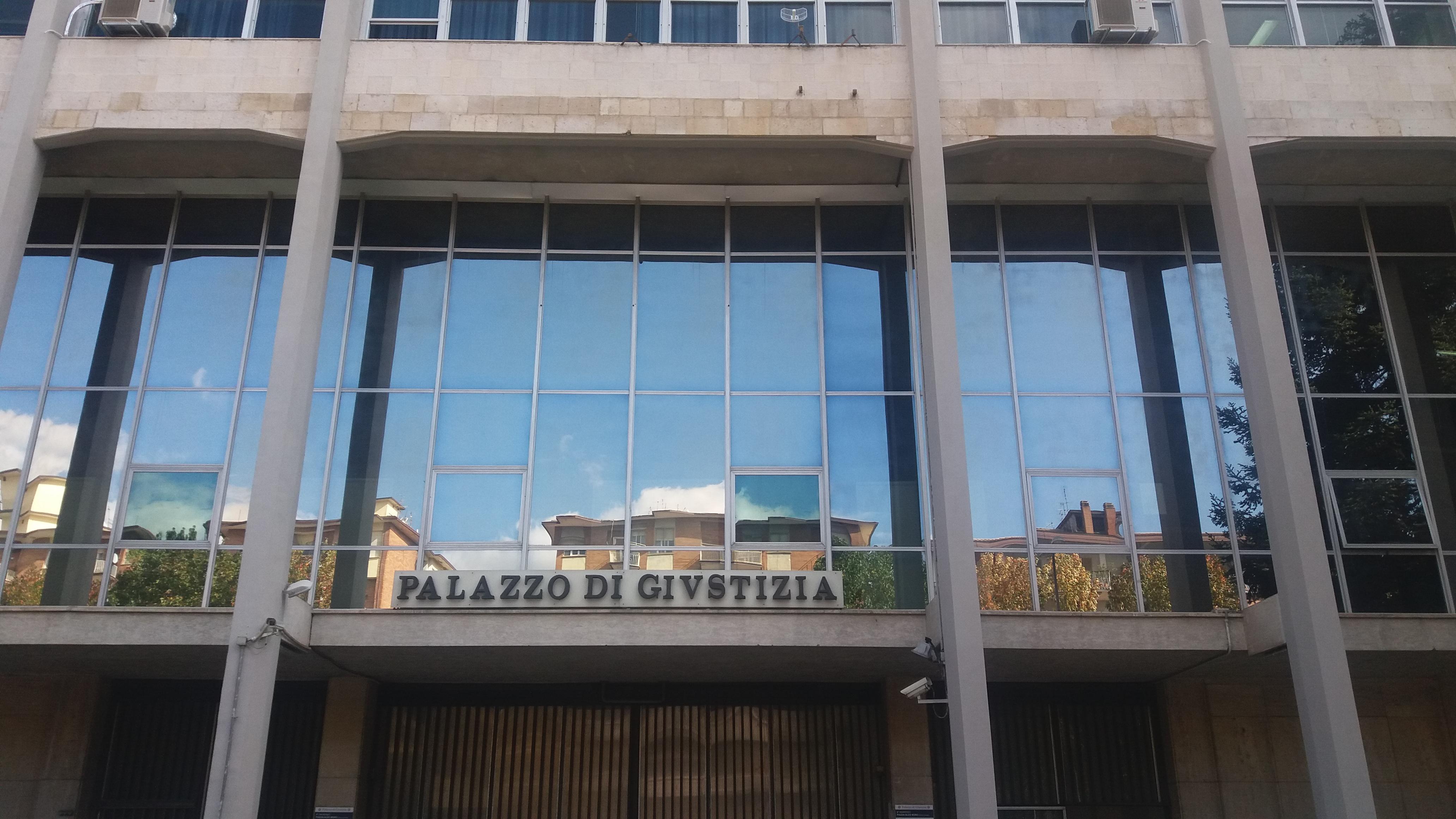 San Martino V. C.| Pena mite per l'imprenditore caudino Pisaniello