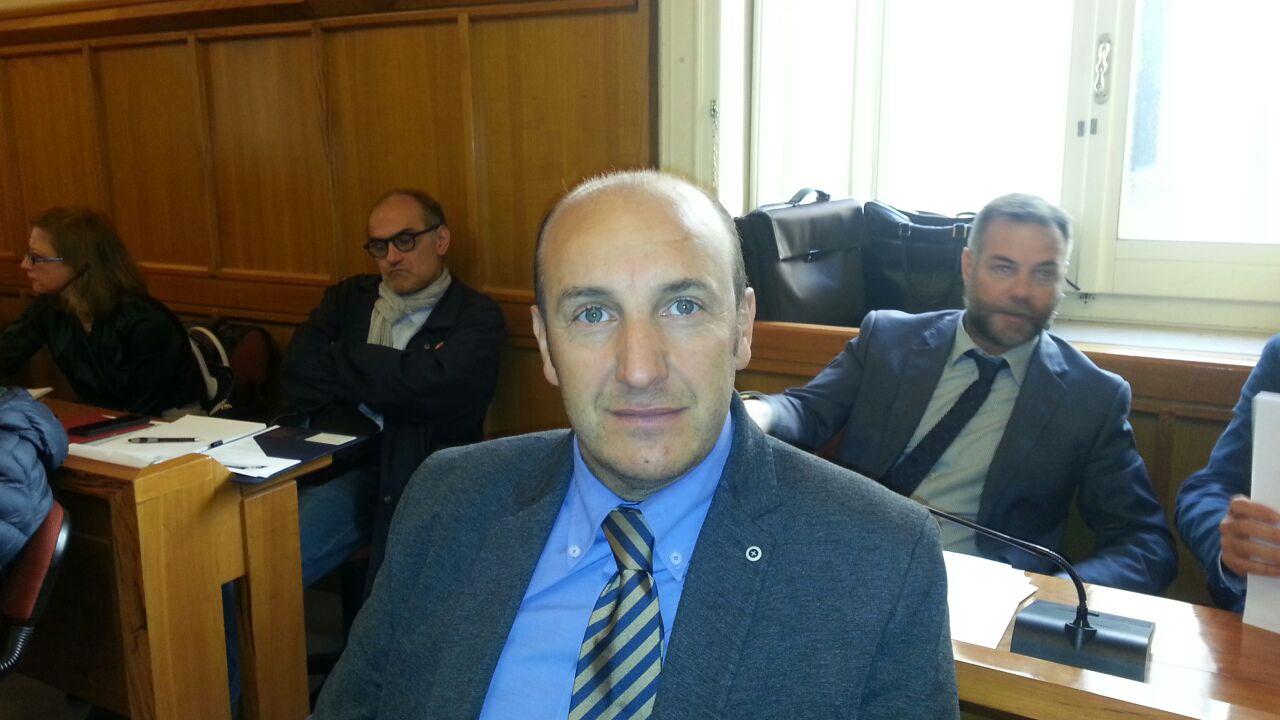 Benevento| Contratto di Fiume, Feleppa sollecita il comune