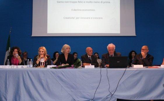 Avellino| Giannini: sicurezza delle scuole, investiti 2.7 miliardi