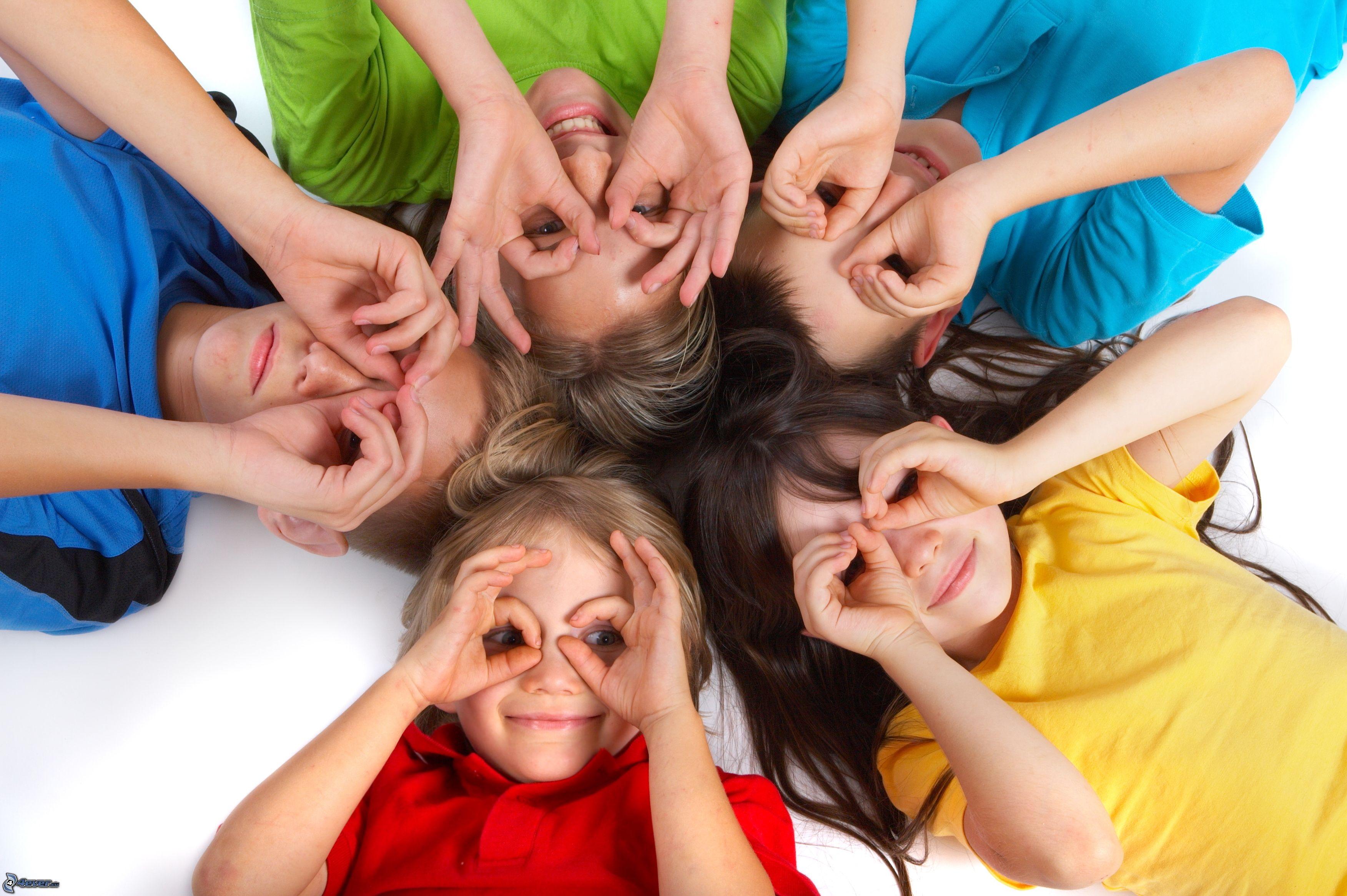 """Salute: """"Alimentiamo la prevenzione"""", protagonisti i bambini"""