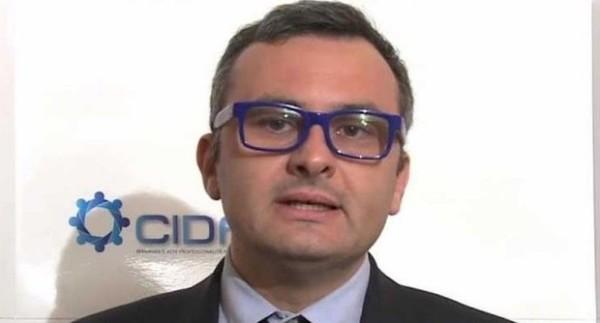 Avellino| Scelta Civica, conferenza stampa del viceministro Zanetti