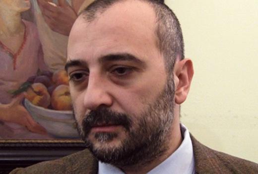 Benevento| Amministrative, Articolo Uno plaude all'accordo PD-5Stelle
