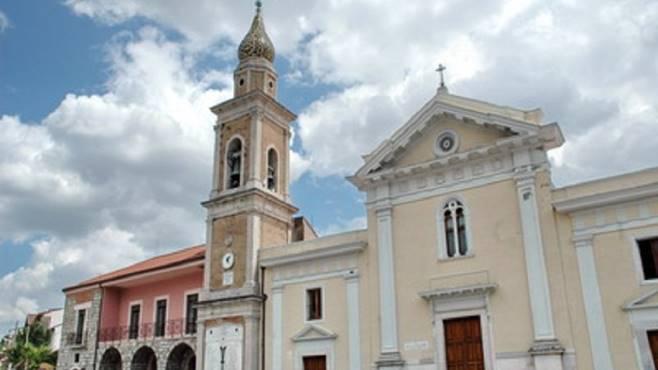 Foglianise| A Novembre parte servizio mensa e trasporto scolastico