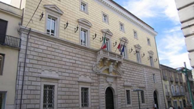 Benevento| IX Cammino di Riconciliazione Pace, la presentazione dell'evento a Palazzo Paolo V
