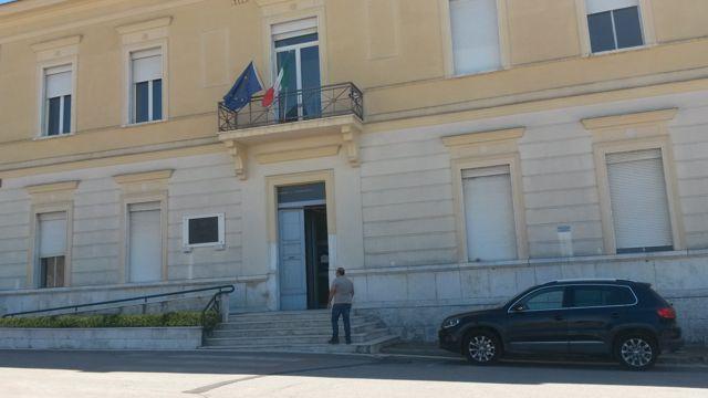 Da San Nicola Manfredi appello alla Regione Campania