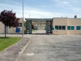 Agente sannita si suicida nel carcere di Perugia