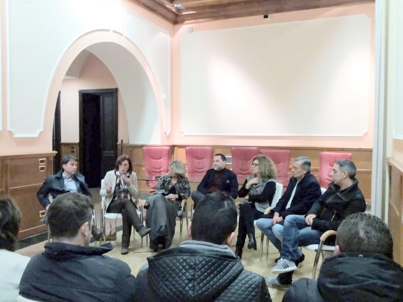 """""""Antonella Russo rischia di morire una seconda volta"""": l'appello dell'Irpinia"""
