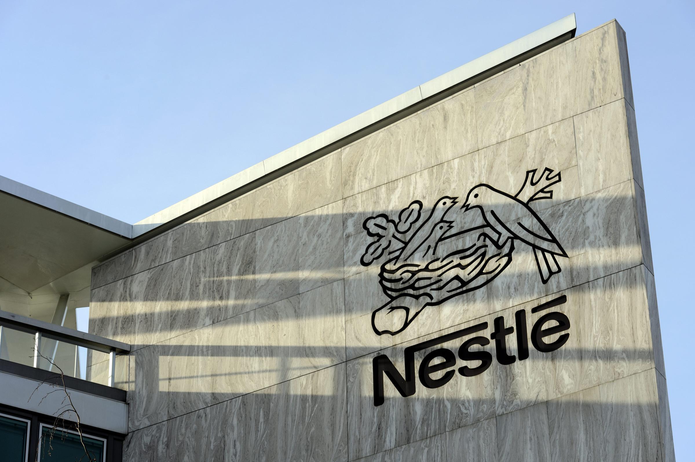Benevento| Nestlè: surgelati a Frosta, nessuna ricaduta su occupazione