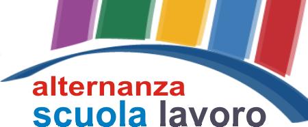 San Martino V. C.  Alternanza scuola-lavoro, il progetto promosso dall'amministrazione