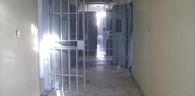 Conclusa la protesta tra detenuti