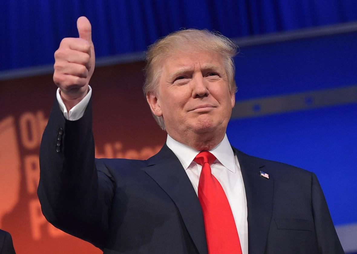 Gentiloni: Usa restano il nostro principale alleato
