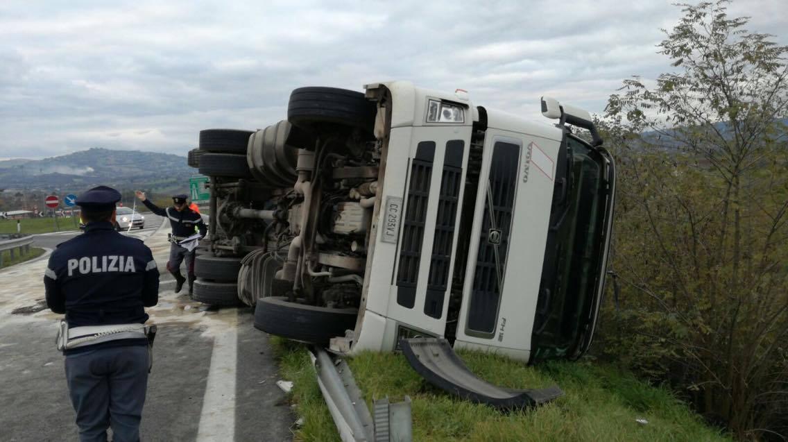 Benevento  Incidenti stradali, al Sannio la maglia nera