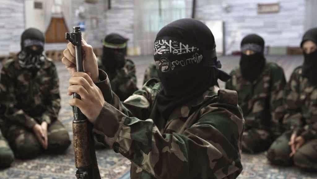 Benevento| Fermati due pakistani, in casa video jihad