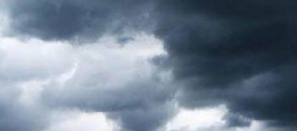 Allerta meteo in Campania, vento forte in arrivo