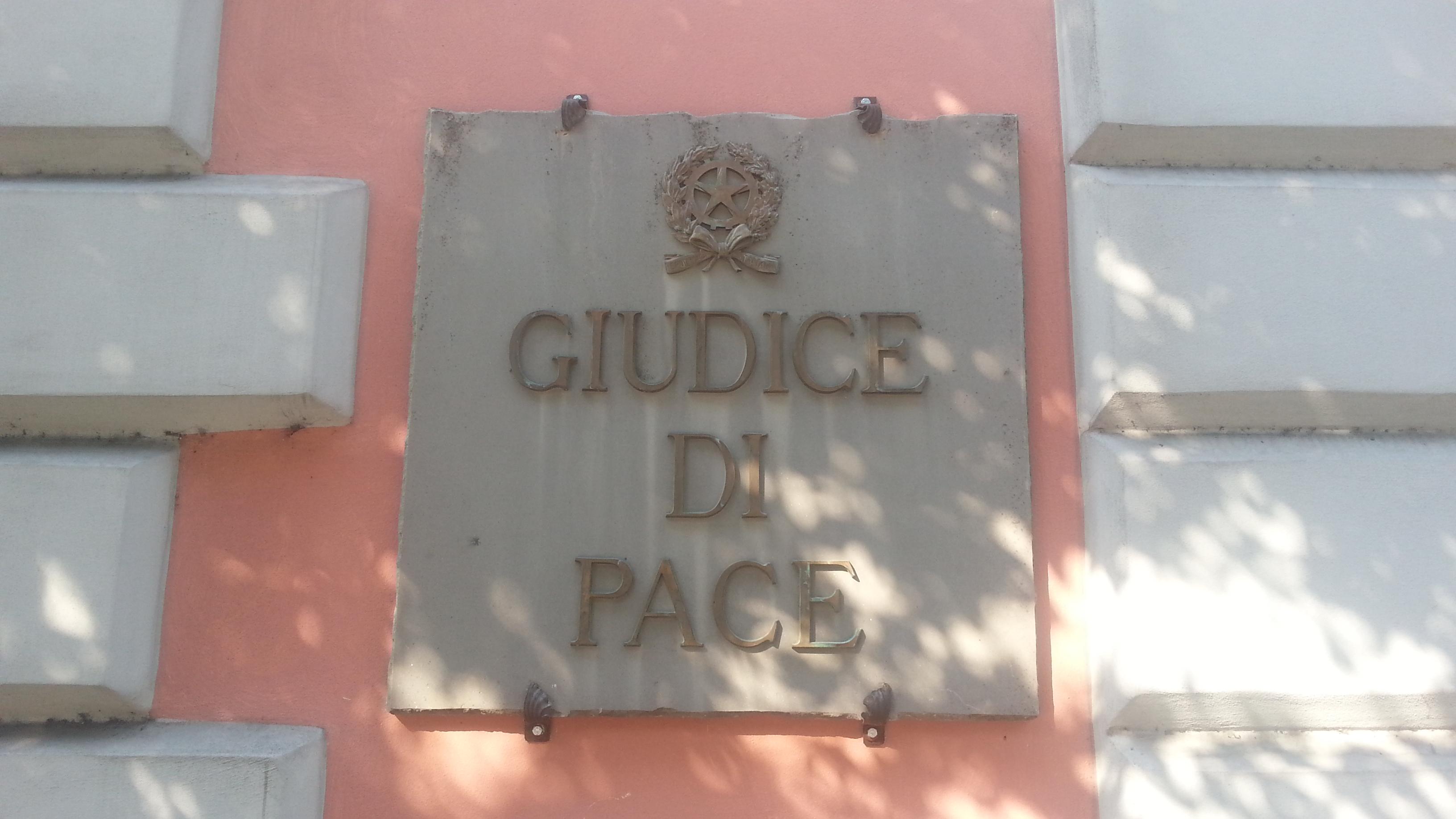 Roma| Giudici di Pace: riforma sbagliata, rischio paralisi del sistema